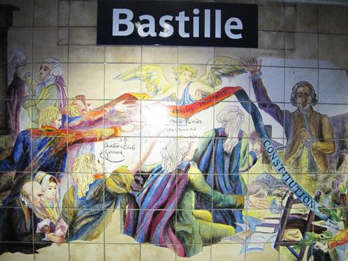 Le metro en ander frans openbaar vervoer 15 u2013 my blog